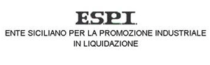 ESPI in liquidazione
